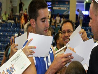אוחיון הברומטר החדש של נבחרת ישראל