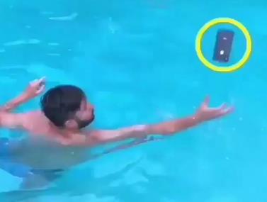 לשמור על הפלאפון שלך לפני שהוא נופל לרצפה