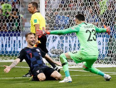 מי תזכה בכרטיס השני ותפגש עם צרפת בגמר?