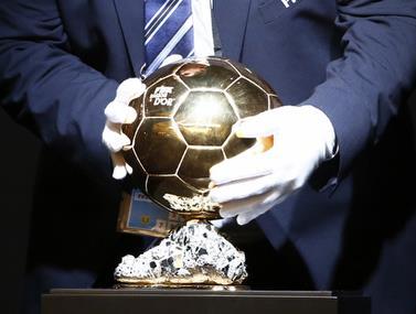 המונדיאל יקבע: מי מהשישה יזכה בכדור הזהב
