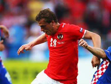 אוסטריה ממשיכה באימונים