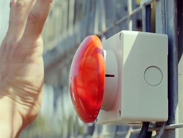 חברת פושאיט מציגה מערכת הילוכים חוזרים בשכונה