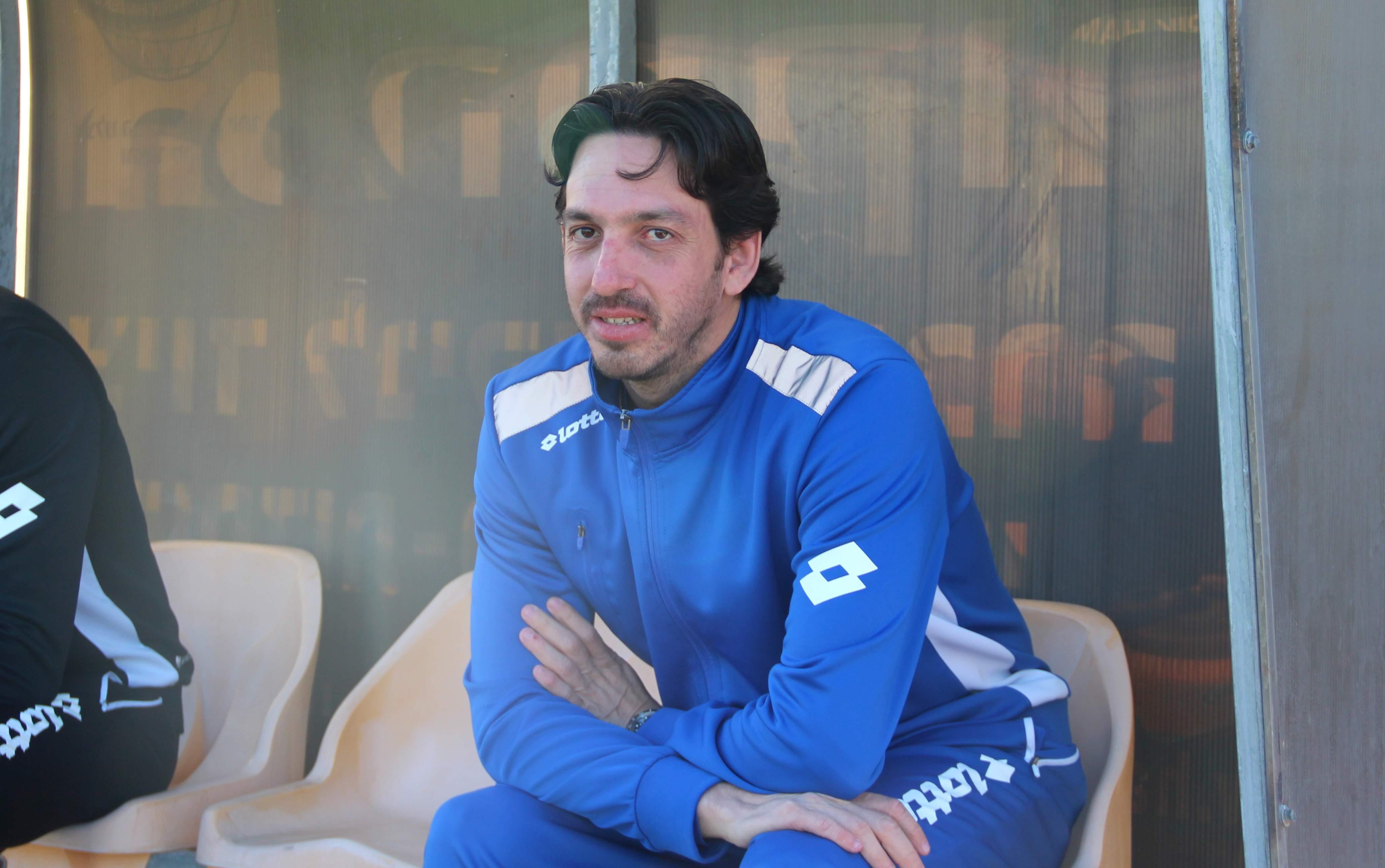 """ברקוביץ׳: בית ספר לכדורגל תוצרת ראשל""""צ"""