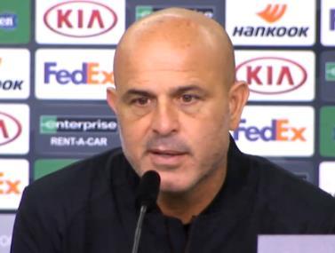 """אבוקסיס על מראדונה: """"יום קשה לכדורגל"""""""