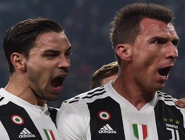 5 השערים הגדולים שהובקעו בליגה האיטלקית